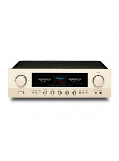 Amplificator Accuphase E-260