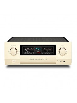 Amplificator Accuphase E-460
