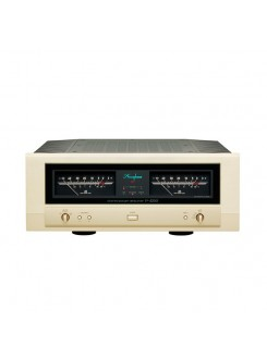 Amplificator Accuphase P-4200