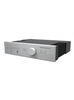 Amplificator Bryston B135 SST2