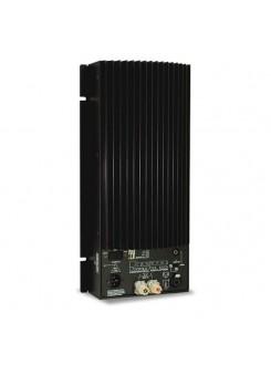 Amplificator Bryston PowerPac 120SST