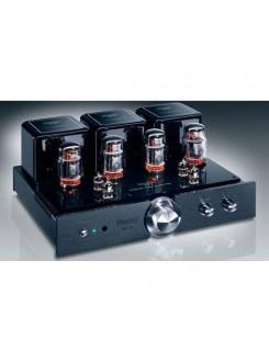 Amplificator Magnat RV2