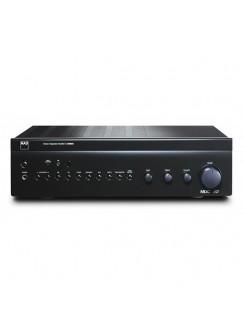Amplificator NAD C 356BEE