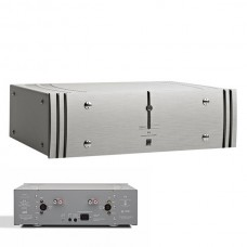 Amplificator stereo ATC P1 Power