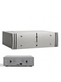 Amplificator stereo ATC P1 Power