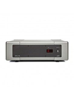 Amplificator de putere ATC SPA2-150 Power