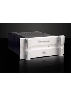 Amplificator stereo Bryston 14BSST2