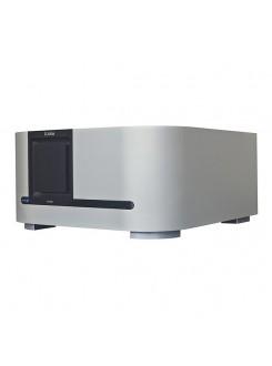 Amplificator Classe CA-M300