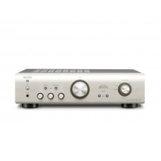Amplificator Denon PMA-720AE