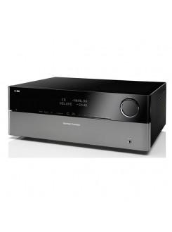 Amplificator Harman Kardon HK 990
