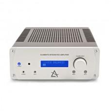 Amplificator stereo Leema Elements