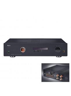 Amplificator Magnat MA 600