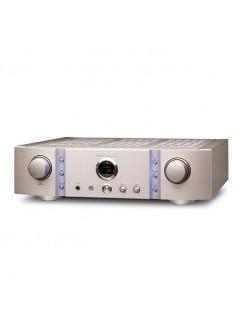 Amplificator Marantz PM-14S1