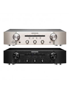 Amplificator Marantz PM5005