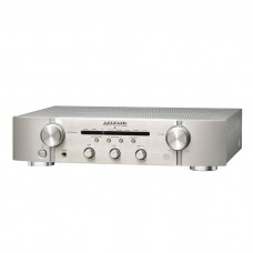 Amplificator Marantz PM6005