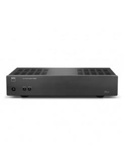 Amplificator NAD C 245BEE