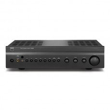 Amplificator NAD C 326BEE