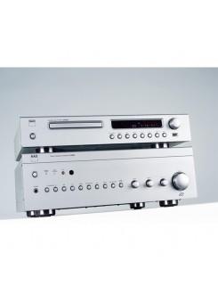 Amplificator NAD C 375BEE