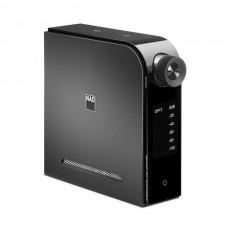 Amplificator NAD D 3020