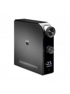 Amplificator NAD D 7050