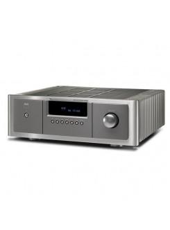 Amplificator NAD M3E