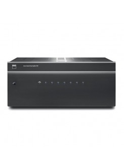 Amplificator NAD T 977