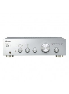Amplificator integrat Pioneer A-10-S