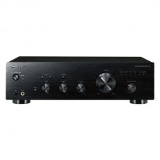 Amplificator stereo Pioneer A-20-K