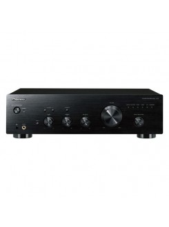 Amplificator stereo Pioneer A-20-K