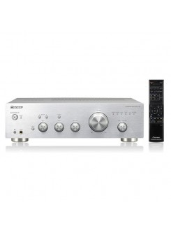 Amplificator stereo Pioneer A-20-S