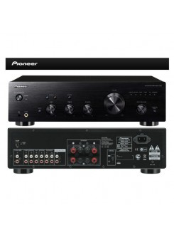 Amplificator stereo Pioneer A-30-K