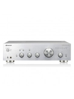 Amplificator stereo Pioneer A-30-S