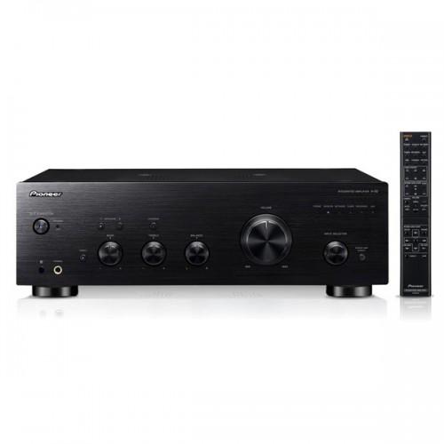Amplificator Pioneer A-50-K - Home audio - Pioneer