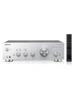 Amplificator Pioneer A-50-S