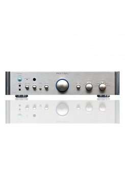 Amplificator stereo Rotel RA-1520