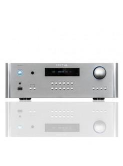 Amplificator stereo Rotel RA-1570