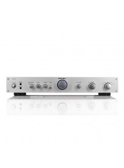 Amplificator stereo Rotel RA-10