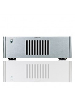 Amplificator stereo Rotel RB-1552