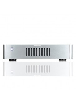 Amplificator stereo Rotel RB-1572