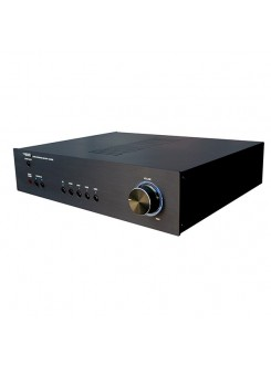 Amplificator stereo System Fidelity SA-300SE