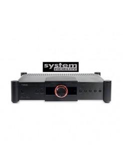 Amplificator stereo System Fidelity SA-370