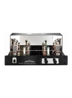 Amplificator TAC 34 Dream