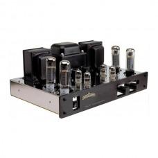 Amplificator TAC 34 MK