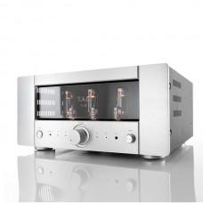 Amplificator TAC K-35