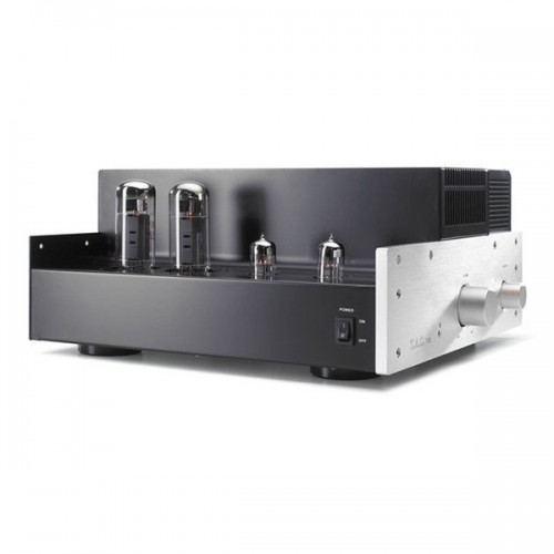 Amplificator TAC T-22 - Home audio - TAC