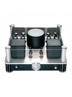 Amplificator TAC V-60