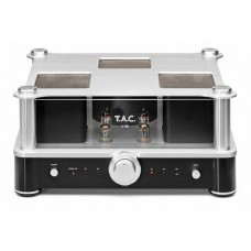 Amplificator TAC V-88
