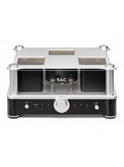 Amplificator TAC V-88