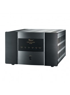 Amplificator Vincent SAV-P200