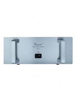 Amplificator Vincent SP-331